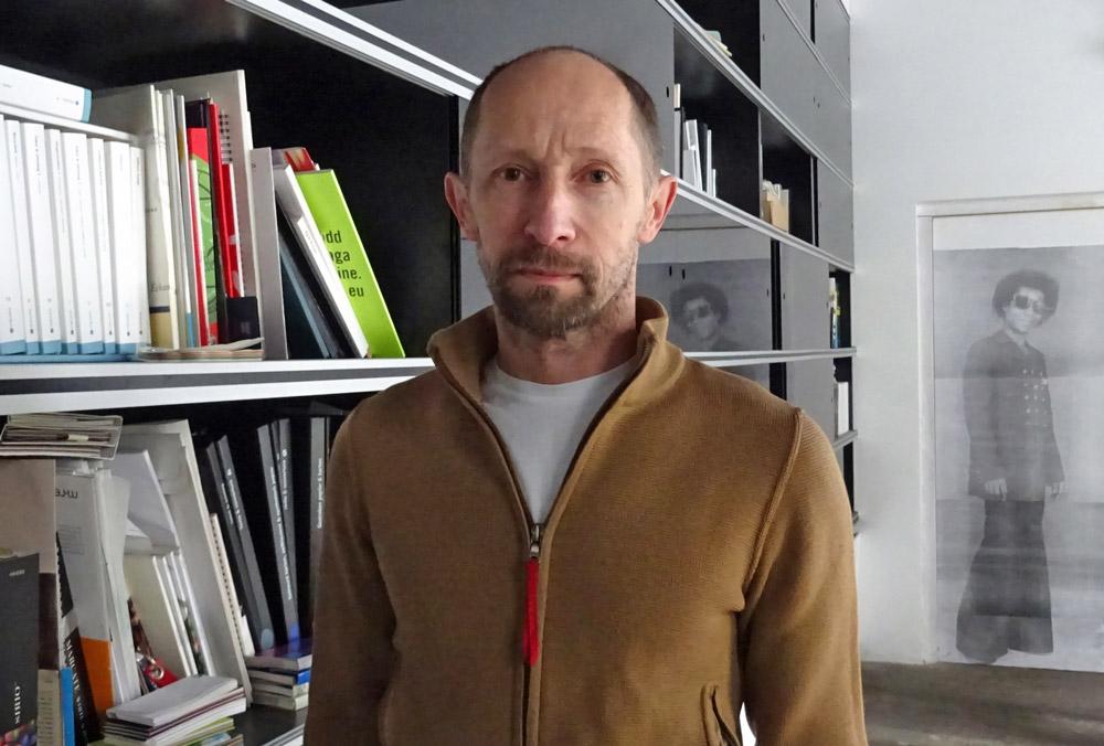 Jurgen Persijn
