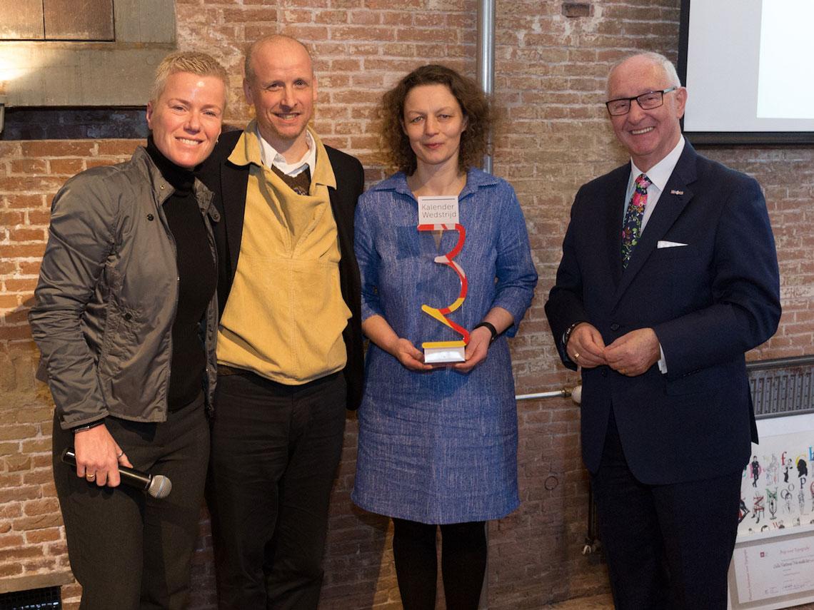 KW-Award-Ellie-Lust-Bruno-Devos-Annelies-Vanoost-Gerard-Pfaff