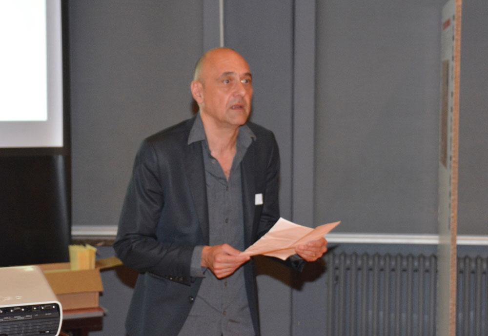Paul Verrept