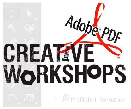 pdf_workflow