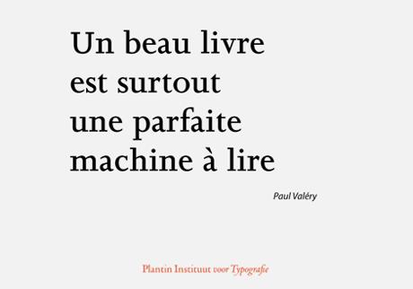 tc_10_paulvalery