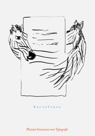 tc_11_rectoverso