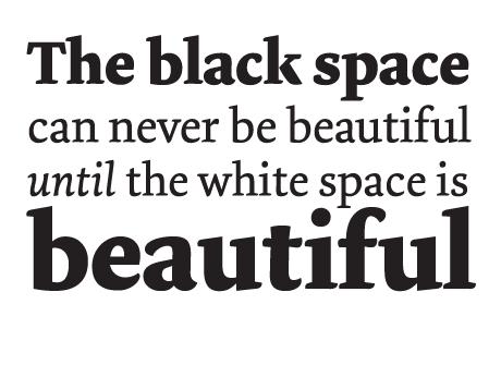 typocard_blackspace